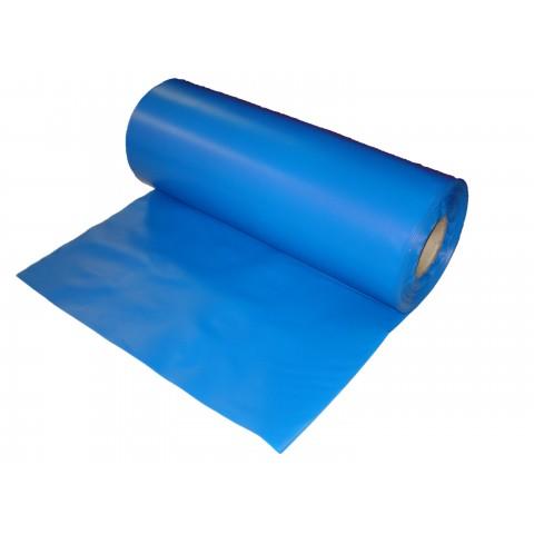Lona Plástica Azul Paperplast 4X50 REF150 15 Kg