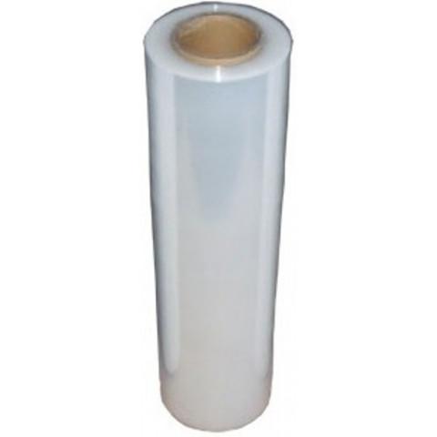 Filme Stretch Manual PAPERPLAST 4 kg Virgem 25 micra