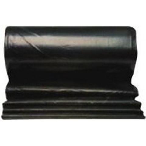 Lona Preta Extra Forte Paperplast PREMIUM 8X100 REF200 90 Kg