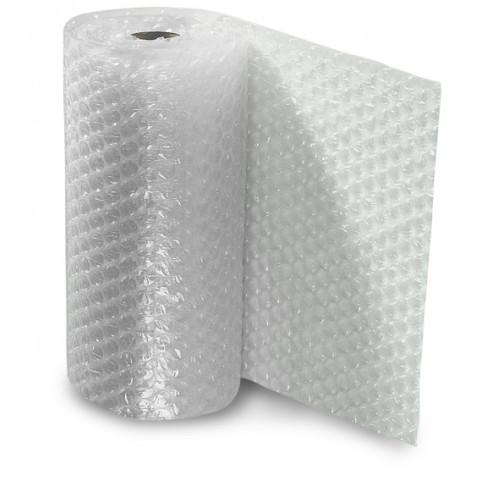 Plástico Bolha Paperplast PROMOÇÃO 1,30mX100m 4 Kg