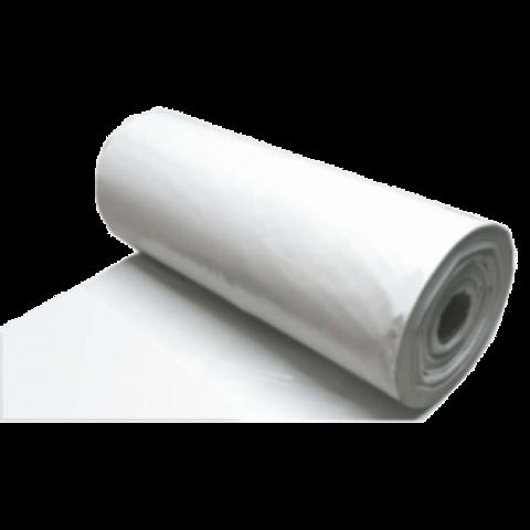 Lona Plástico Branco Leitoso PREMIUM 4X50 REF150 15 Kg