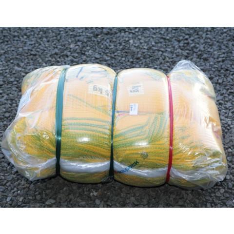 Rede Plastica para Frutas 8 kg - 2000 unidades