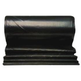 Lona Preta Extra Forte Paperplast PREMIUM 6X100 REF200 60 Kg