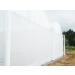 Lona para Estufa Agrícola Branca Leitosa