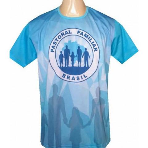 Camisa Pastoral Familiar. CÓD: CMS-056