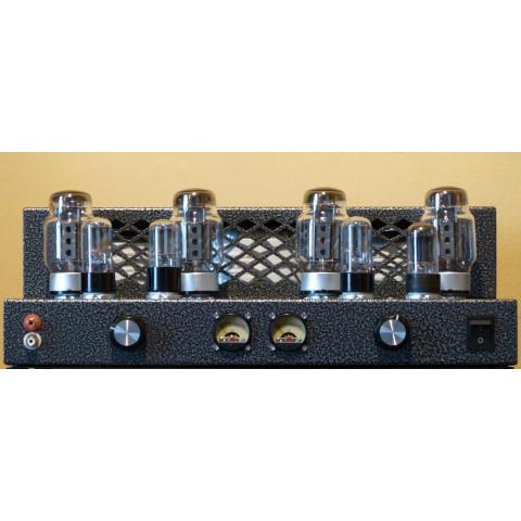 Amplificador Residencial HF-70