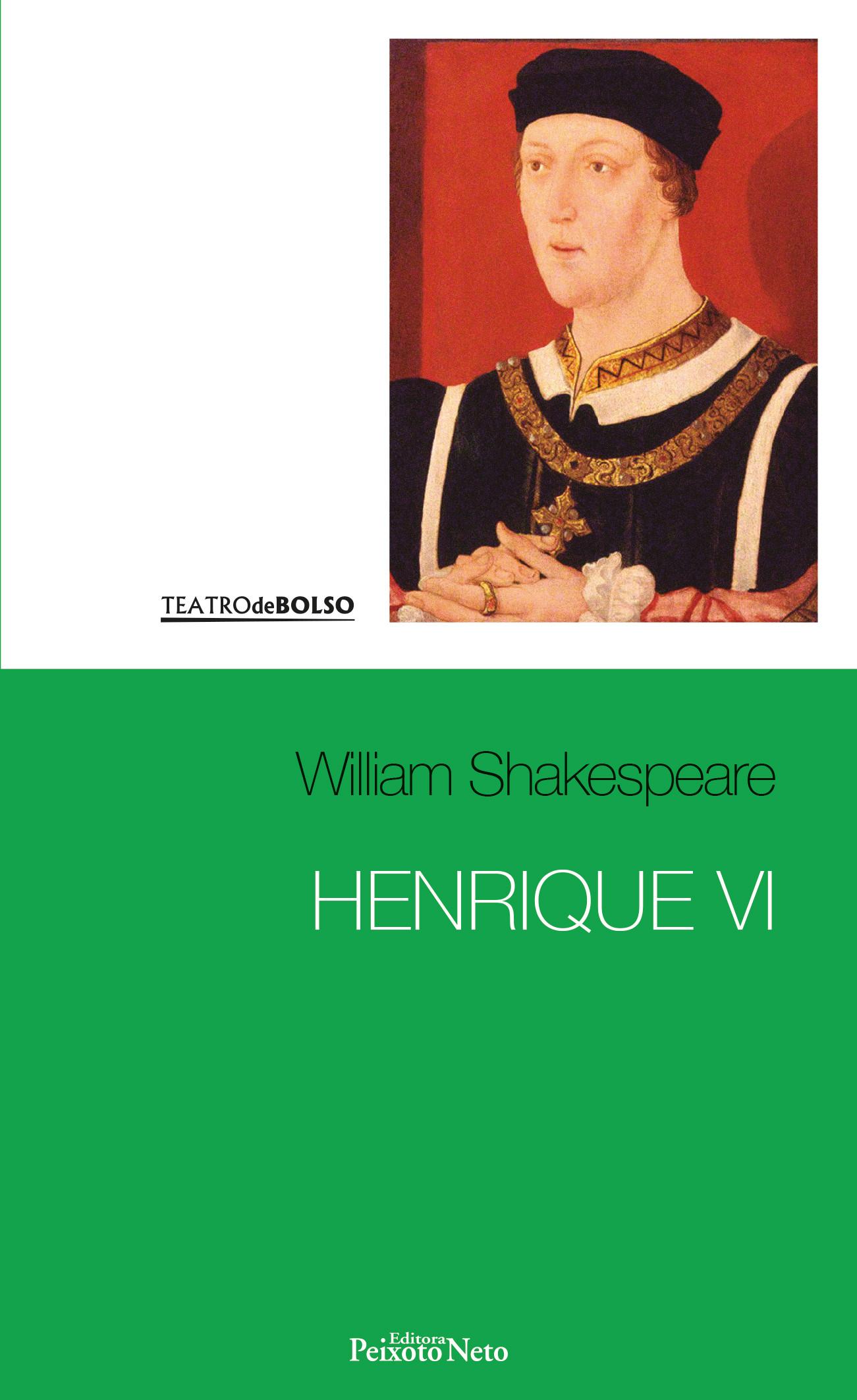 Henrique VI
