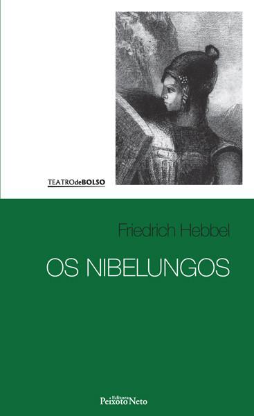 Os Nibelungos