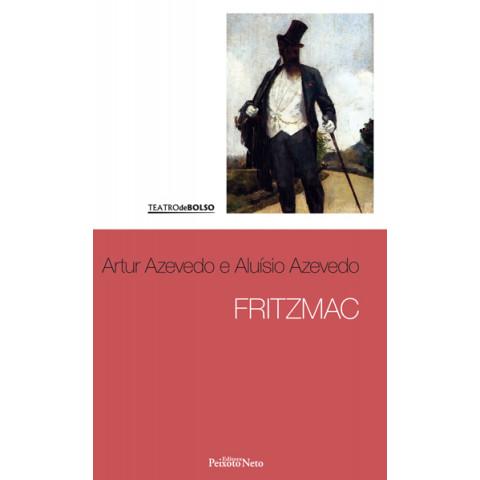 Fritzmac