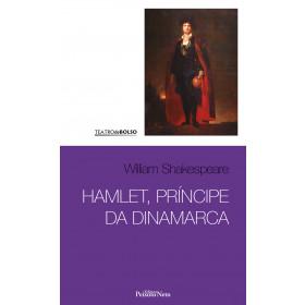 Hamlet, príncipe da Dinamarca