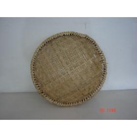 Peneira redonda pequena 23 a 25 cm