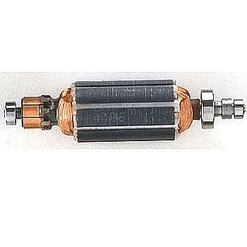 INDUZIDO P/ AGC E AGC2 110V