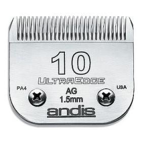LÂMINA #10 ANDIS