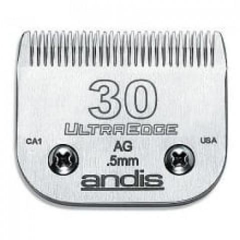 LÂMINA #30 ANDIS