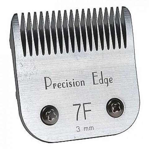 LÂMINA #7F - PRECISION EDGE