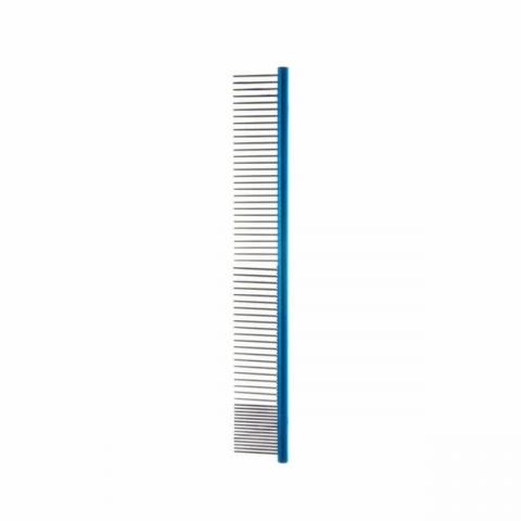PENTE DE ALUMINIO 30cm