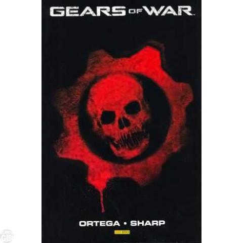 Gears of War - 2011 (OSDCP)