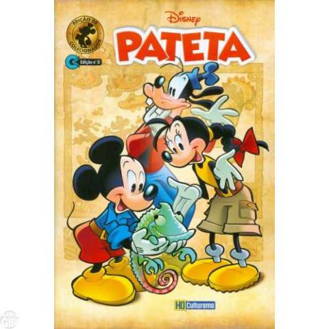 Pateta [Culturama 000] 088 mar/2019