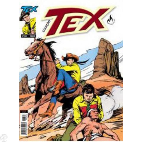 Tex Coleção nº 303 fev/12