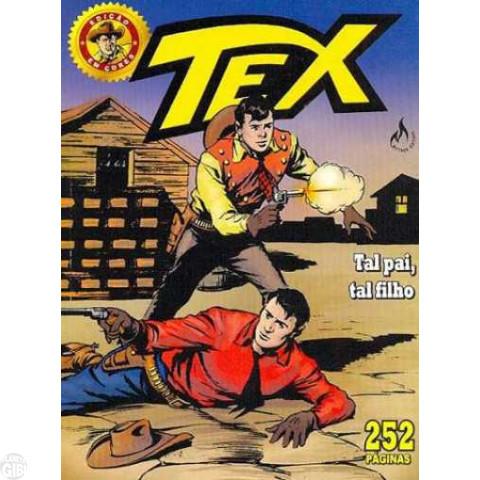 Tex Edição em Cores nº 009 mai/2011