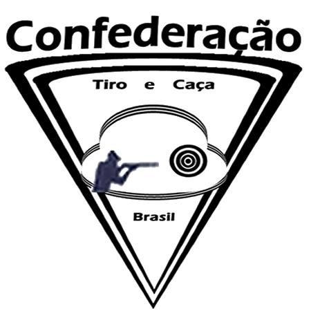 CURSO COMPL DE INSTRUTOR TIRO DESPORTIVO