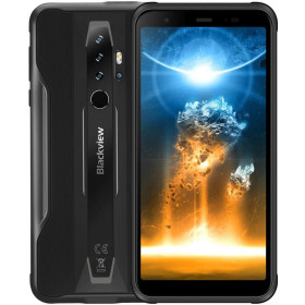 "Smartphone Blackview BV6300 Pro - 5.7"" FHD+ And. 10 Helio P70 Octa 2.1GHz 6/128GB 16/13MP IP68"