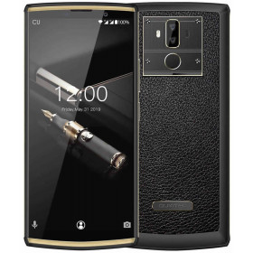 "Smartphone Oukitel K7 Pro - 6.0"" FHD+ And. 9.0 Helio P23 Octa 2.0GHz 4/64GB 13/5MP 10000mAh"