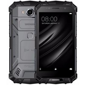 "Smartphone Doogee S60 Lite - IP68 FHD 5.2"" And. 7.0 MTK6750T Octa 1.5GHz 4/32GB 8/16MP"