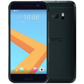 "Smartphone HTC 10 - 5.2"" QHD And. 6.0 Snapdragon 820 Quad 2.15GHz 32GB 5.0/12.0MP"
