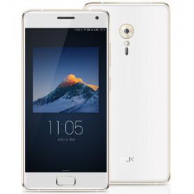 "Smartphone Lenovo ZUK Z2 Pro - 5.2"" FHD And. 6.0 Snapdragon 820 Quad 2.15GHz 6/128GB 13/8MP"