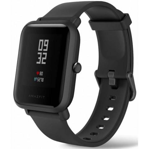 "Smartwatch Amazfit Bip Lite - 1.28"" Gorilla Glass 3 ATM (Prova D'água)"