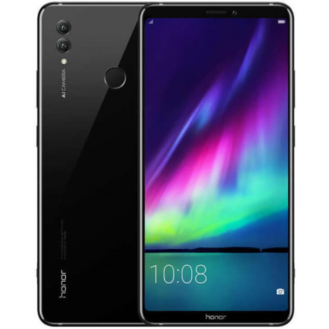 """Smartphone Huawei Honor Note 10 - 6.95"""" FHD And. 8.1 Kirin 970 Octa 2.4GHz 64/128GB 13/16+24MP"""