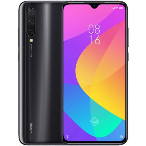 "Smartphone Xiaomi Mi 9 Lite - 6.39"" FHD+ And. 9.0 Snapdragon 710 Octa 2.2GHz 64/128GB 48/32MP"