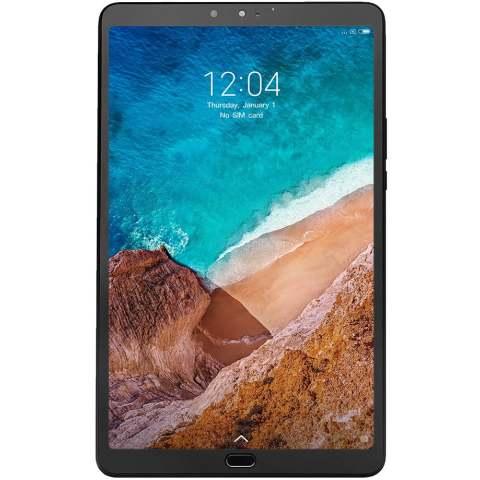 "Tablet Xiaomi Mi Pad 4 - 8.0"" FHD+ And. 8.0 Snapdragon 660 Octa 2.2Ghz 32/64GB 5/13MP 3G/4G"