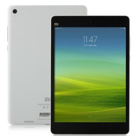 """Tablet Xiaomi Mi Pad 7.9"""" QXGA (1536p) And. 4.4.2 Nvidia Octa 2.2Ghz 16/64GB GPU ULP GeForce 5/8MP 3G"""