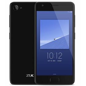 "Smartphone Lenovo ZUK Z2 - 5.0"" FHD And. 6.0 Snapdragon 820 Quad 2.15GHz 64GB 8/13MP"