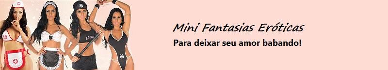 Mini Fantasias