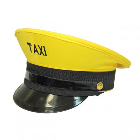 Chapéu Taxista