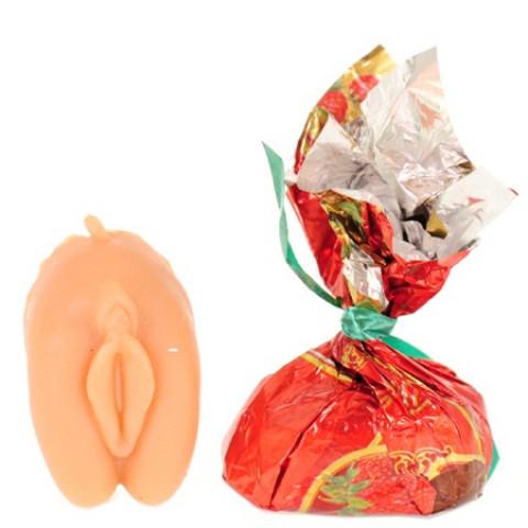 Mini Trufa Vagina