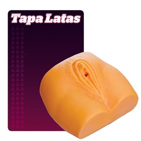Tampa Lata