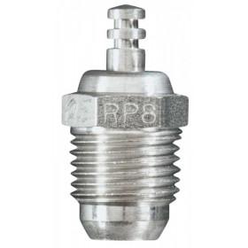Vela turbo onroad O.S. Engines RP8