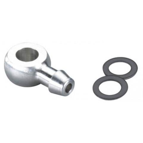 Niple universal .12 - O.S. Engines