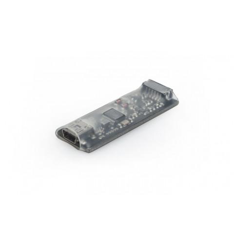 LRP USB Bridge V3 (interface para atualização de ESCs LRP)