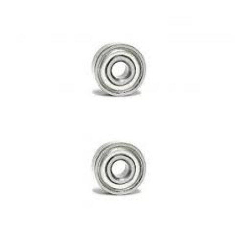 Standard Motor Bearings (1 pair)