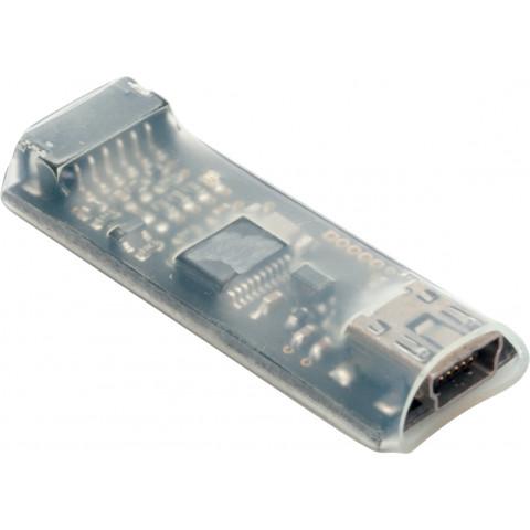 LRP USB Bridge Spec2 (interface para atualização de ESCs LRP)