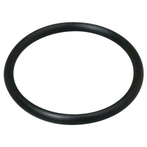O-ring 15mm p/ carburador motor .19~.21 O.S. Engines