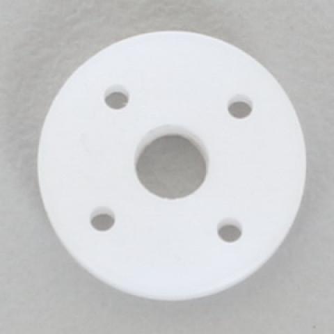 Pistão de Amortecedor Big Bore 4x1.1mm ARC (4)