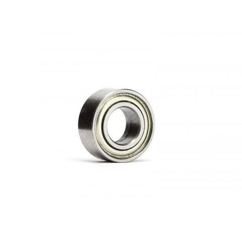 Rolamento 5 x 10 x 4mm metal - AVID RC