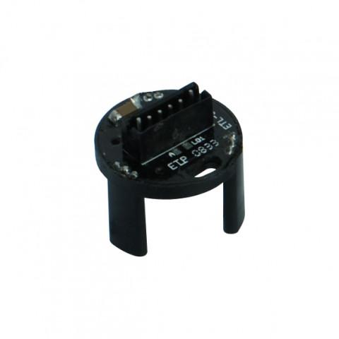 Sensor p/ motores LRP X12 e X20
