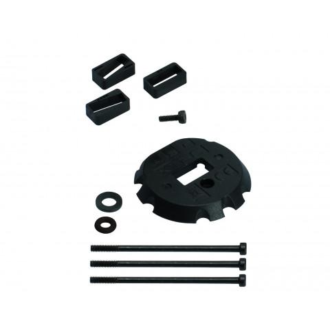 Small parts set LRP X12 / X20